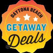 Deals Logo - Updated
