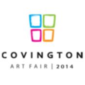 covington art fair