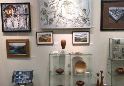 In Town Gallery
