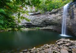 Foster Falls