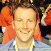 Matt Sayre - TAO Director