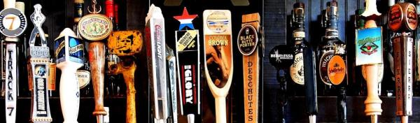 Sacramento Beer Week features Sacramento Beers and Farm-to-Fork restaurants