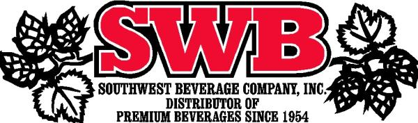 Southwest Beverage Company, INC  | Southwest Louisiana Mardi Gras Sponsor