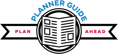 Planner Guide