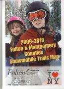 fulton-montgomery-county-snowmobile-map-cover.JPG