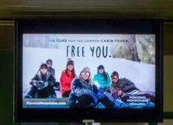 2017 Winter Co/Op - Transit - NY-NJ-PHIL Transit Digital Network - Pocono Mountains Visitors Bureau