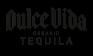 Dulce Vida Logo