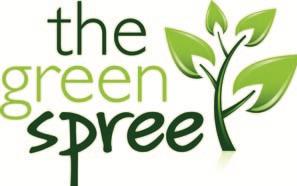 green-spree-thumb