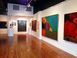 Carlisle Arts & Learning Center