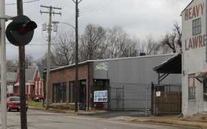 Higdon-Strecker Gallery: Lexington, KY