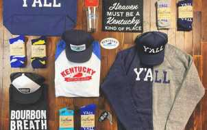Ky for Ky Merchandise