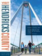 2018 Visitor Guide PDF