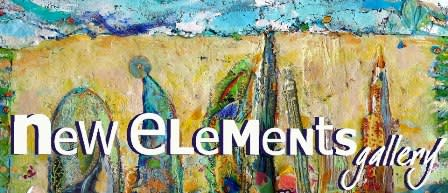 New Elements Gallery