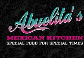 Abuelita's Mexican Kitchen