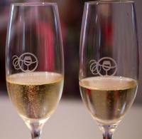 Bern's Wine