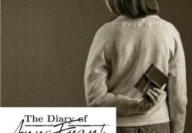 The Diary of Anne Frank at TCT