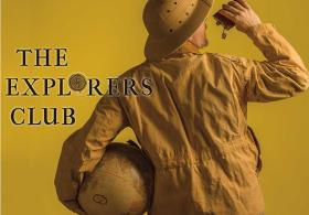 The Explorers Club at TCT
