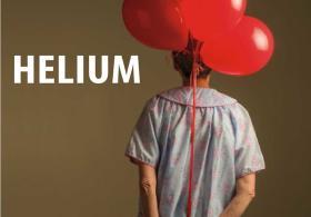 Helium at TCT
