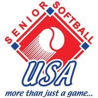SSUSA Game Logo