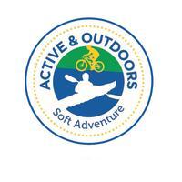 Active Outdoors PR
