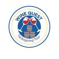 Wine Quest PR