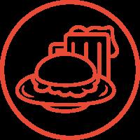 Foodies Icon