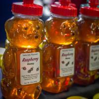 pennsylvania-farm-show-honey