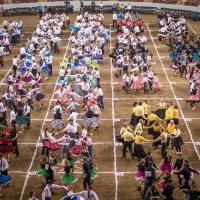 pennsylvania-farm-show-square-dancing