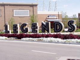 Blog: Shop and Dine in Kansas City, KS