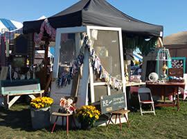 Anderson Craft Fair