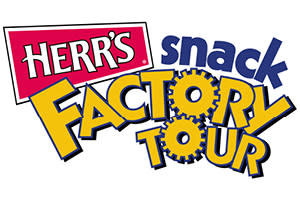 Herrs Snack Factory