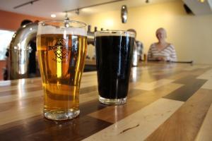 Beer St Patricks