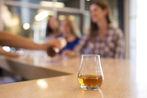 nky bourbon