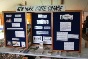 NYS Grange