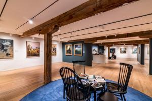 Brandywine River Museum
