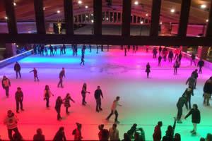 Central-Park-Plaza-Ice-Skating