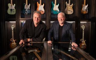 Songbirds-Smith and Davidson