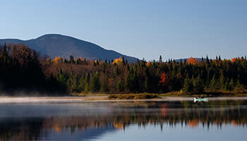 Adirondack-Park