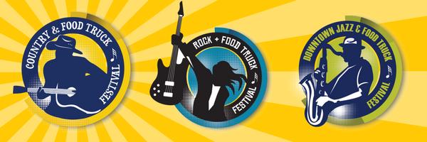 country food truck festival topeka kansas
