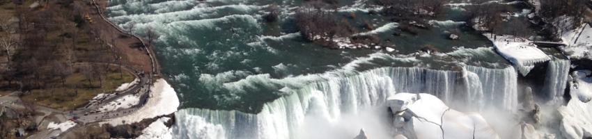 niagara-falls-american-bridal-veil-falls-winter