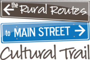 rural-routes-thumb