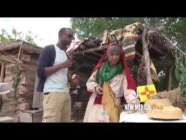Video Thumbnail - youtube - NM True TV - El Rancho de las Golondrinas