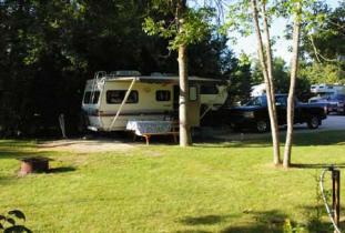 Pine_Tree_Campground_&_Restaurant.jpg