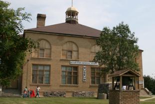 Antler_River_Historical_Museum_Melita.jpg