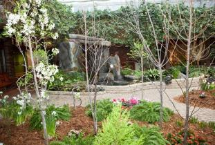 Assinboine_Park_Conservancy_-_Assiniboine_Park_Conservatory.jpg