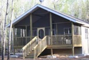 Bear_Country_Cottages.jpg