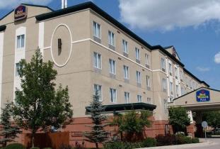 Best_Western_Plus_Pembina_Inn_&_Suites.jpg