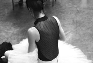 Canada's_Royal_Winnipeg_Ballet.jpg