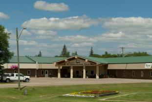 Canadian_Wilderness_Inn.jpg