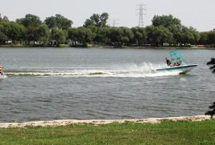 City_of_Portage_la_Prairie_-_Island_Park_and_Crescent_Lake.jpg